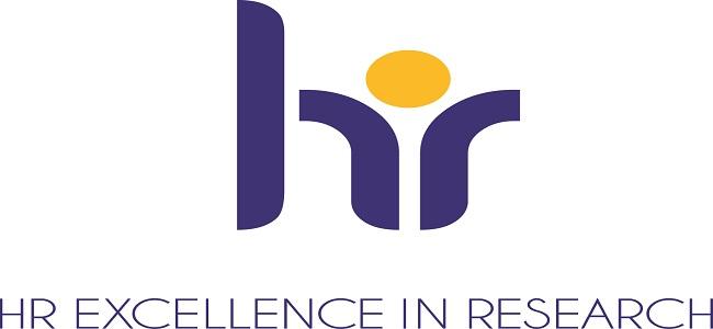 1_HR_01
